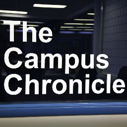 Campus Talk Episode 2