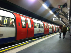 London Study Abroad: Navigating public transportation