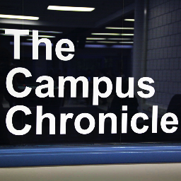 Campus Talk Episode 3