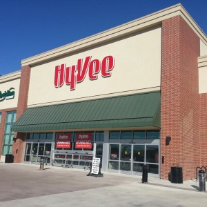 New Ankeny Hy-Vee offers the largest options in Iowa