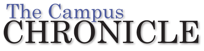 The Campus Chronicle