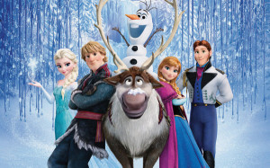 3-frozen-movie