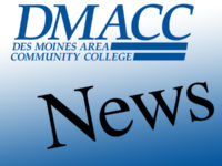 DMACC forges parternship for IT jobs
