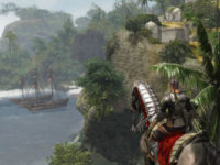 """Video game review: """"ArcheAge"""""""