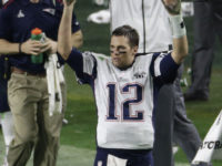 Recap: Super Bowl XLIX, Patriots de-throne Seahawks
