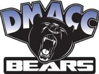 DMACC men win NIACC Invitational Golf Tournament, women take second