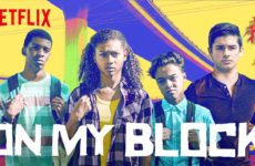 Netflix's On My Block gives characters difficult choices