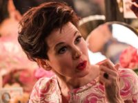 """Judy"" chronicles the scandal and difficulty that plagued Judy Garland in her last years. Image courtesy of Pathé and BBC Films."