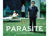 'Parasite' effectively depicts class struggle with likable cast