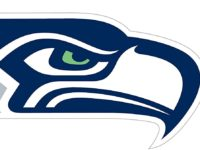 Seattle Seahawks week three prediction