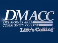 "DMACC looks to a ""new normal"" in the fall"