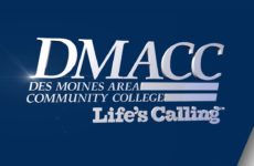 DMACC security fights back against COVID-19