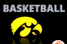 Iowa Basketball's Fast Start to the 2020-21 Season